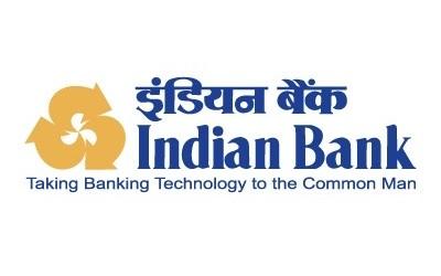 Indian Bank Savings Account