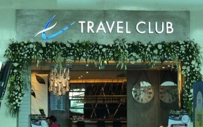 Mumbai: Travel Club
