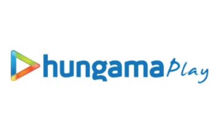 Free membership of Hungama play Unlimited entertainment
