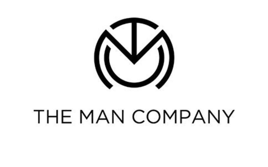 Man Company 30% off