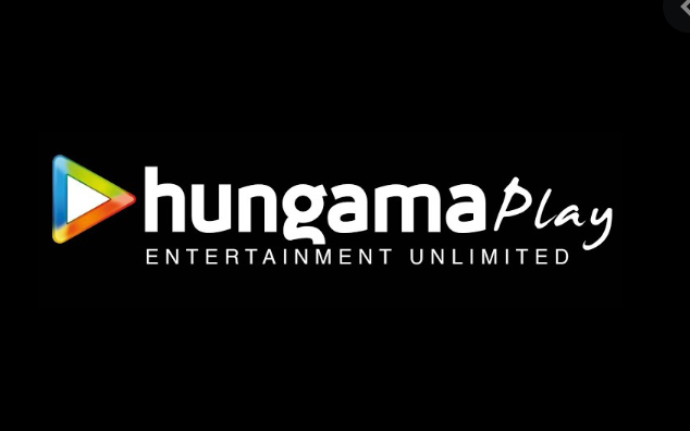 Free membership of Hungama play Music