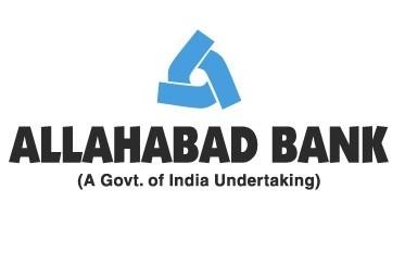 Allahabad Bank Savings Account
