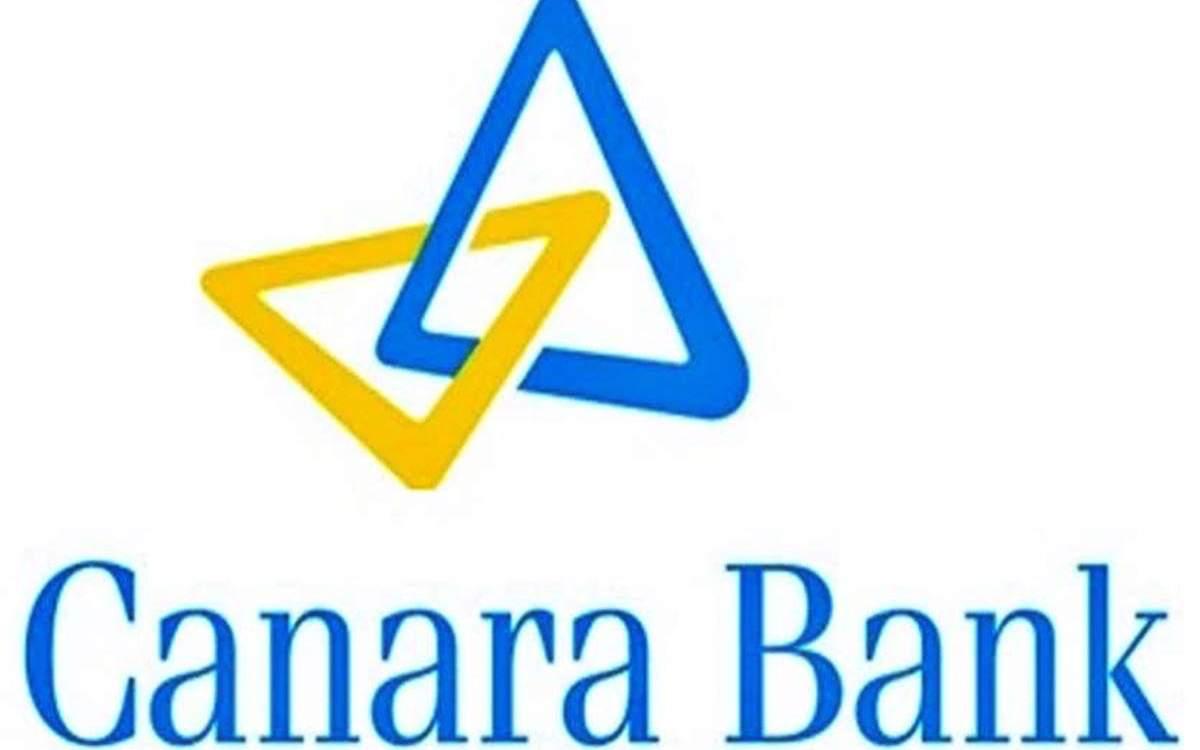 Canara Bank Savings Account