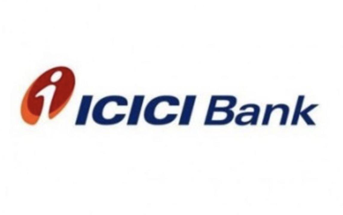 ICICI Bank Savings Account
