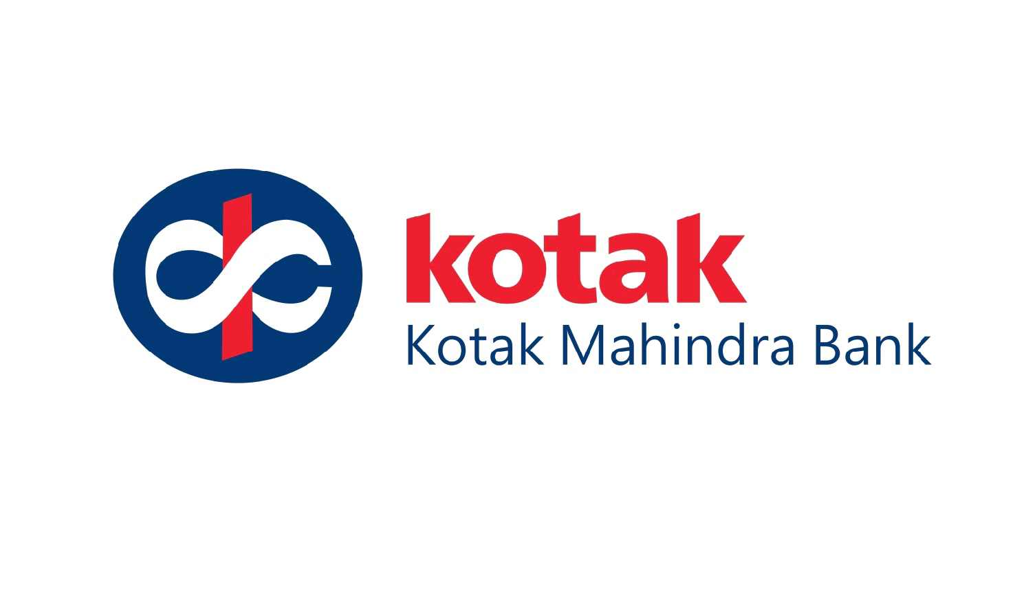 Kotak bank Savings Account