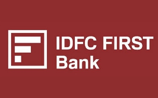 IDFC First Bank Savings Account