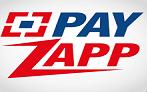 Payzapp: 15% cashback upto Rs 1000